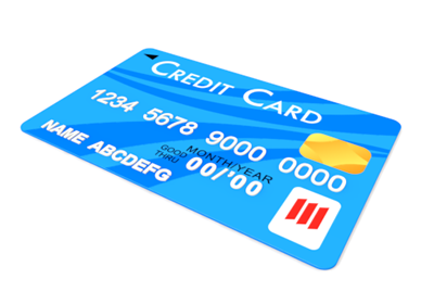 格安SIM クレジットカード