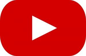 格安SIM 動画