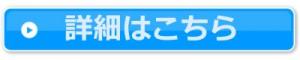 詳細ボタン(DMMモバイル)