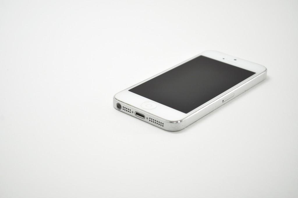 ソフトバンク 格安SIM